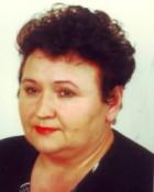 Małgorzata Pryk