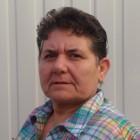 Halina Górecka