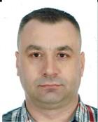 Andrzej Dyszczyński